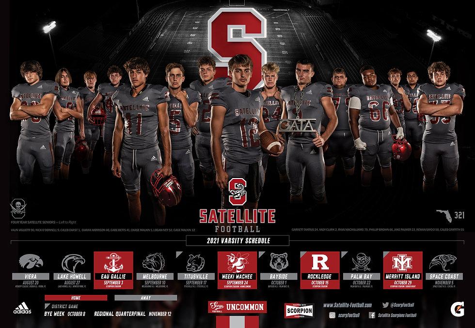 2021_4yr_satellite_football_schedule_poster.jpg