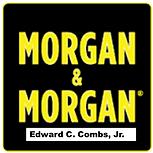 morgan and morgan.png