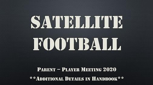 player_parent_meeting_ppt.jpg