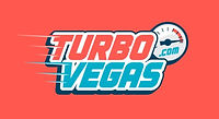 turbo-vegas-casino_edited.jpg