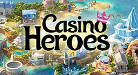 casino-heroes-bonus-free-spins-login_edi