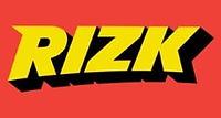 rizk-casino-logo.jpg