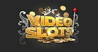 video-slots-casino-logo.jpg