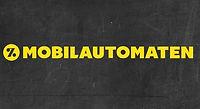 mobilautomaten_logo.jpg