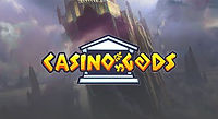 casino-gods-2.jpg