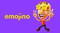 true-flips-new-emojino-casino__800x480.j