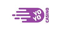 Yoyo+Casinorecension.png