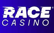 racecasino.jpg