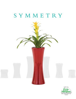 Unbranded-Symmetry-Brochure