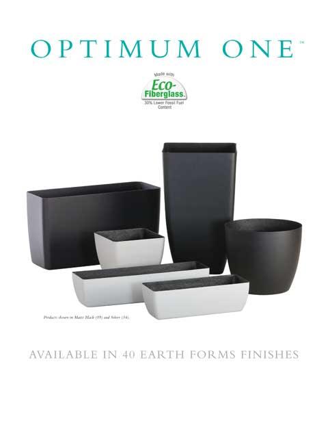 Unbranded-Optimum-One-Broch
