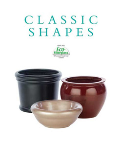 Unbranded-Classic-Shapes-sm