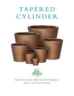 Unbranded-Tapered-Cylinder-