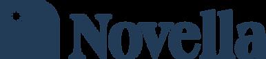novella-logo-full-color-rgb.png