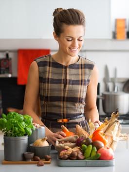 Bone Health in Menopause