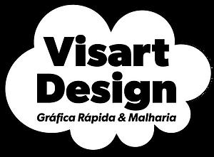 logo_visart 2018_BACKGROUND.png