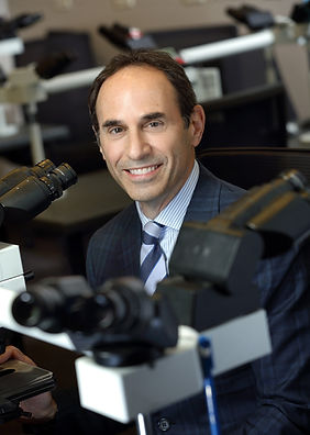 Dr. Jonathan Epstein