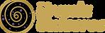 Urania Universe Logo
