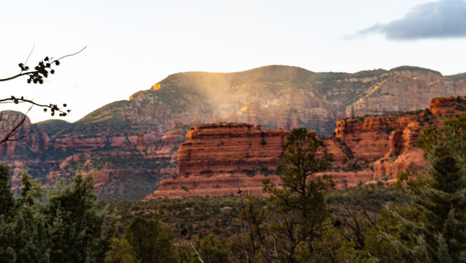 Sedona - Cloudy Rock.jpg
