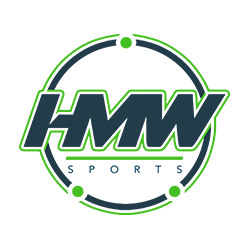 HMW Primary Logo - Blue