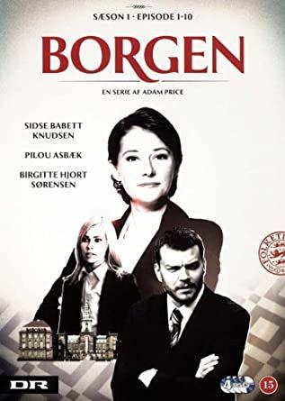 borgen-series.jpg
