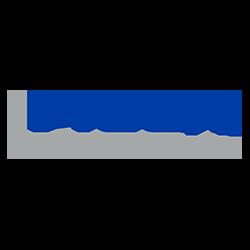 ACC_NETWORK_ESPN_2019
