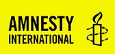 amnesty-international-logo.webp