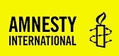 amnesty-international-logo.webp