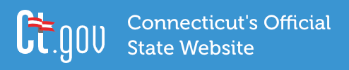 CT.gov Connecticuts Official State Website