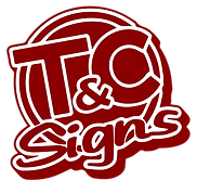 TandCSigns-01.png