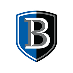 Bentley Athletic-Shield-Internal