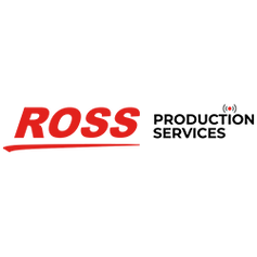 Ross-Production-Services-Logo.png
