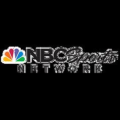 NBC_SPORTSNETWORK