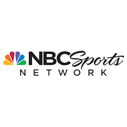 NBC_SPORTSNETWORK