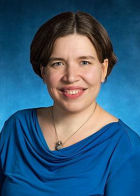 Dr. Lisa Rooper