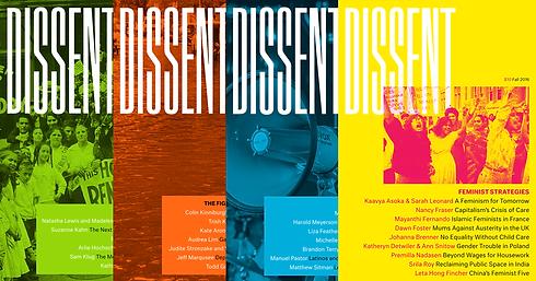 Dissent-magazine.png