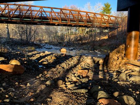 Sedona - River Under Bridge.jpg