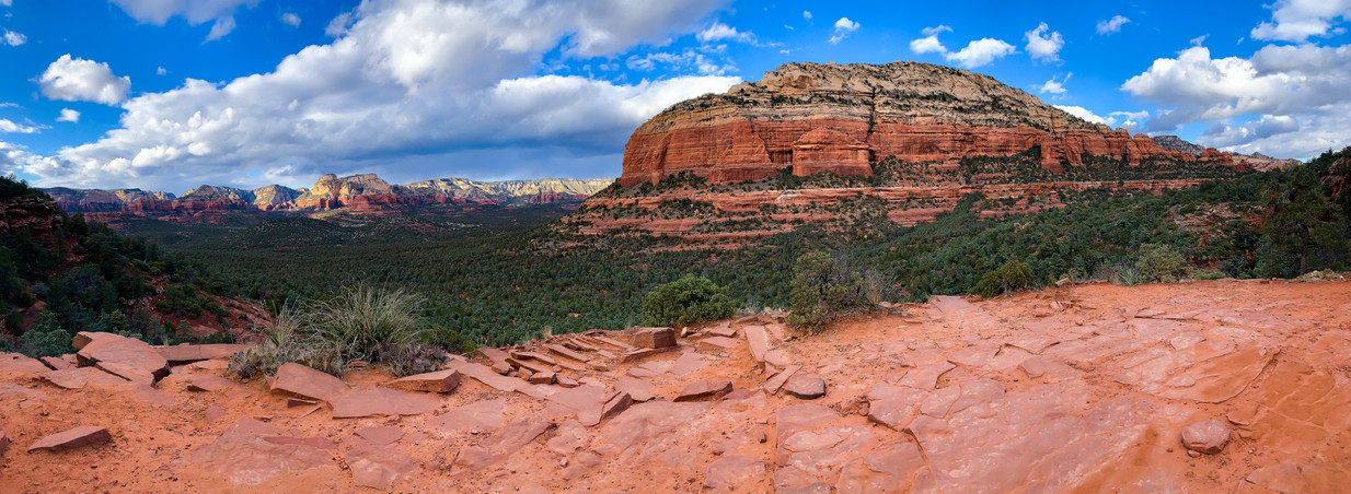 Sedona - Devils Bridge Overlook.jpg