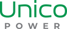 logo_light_label.png