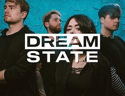 Dream State B.jpg