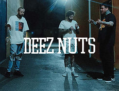 Deez Nuts B.jpg