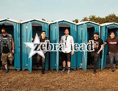 Zebrahead B.jpg