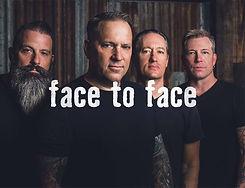 Face to Face B.jpg