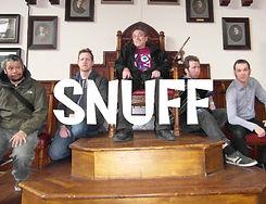 Snuff B.jpg