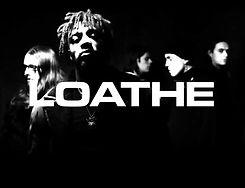 Loathe A.jpg