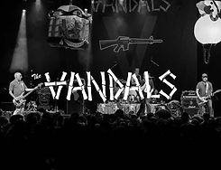 The Vandals A.jpg