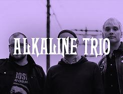 Acaline Trio B.jpg