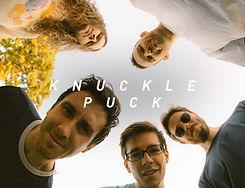 Knuckle Puck B.jpg