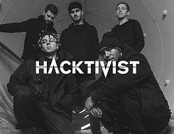 Hacktivist A.jpg
