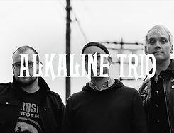 Acaline Trio A.jpg