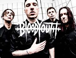 Blood Youth B.jpg